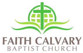 www.faithcal.org